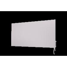 Керамічна панель DIMOL Maxi 05 з терморегулятором 500 Вт Dimol