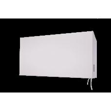 Керамічна панель DIMOL Maxi 055 1000Вт з терморегулятором Dimol