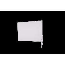 Керамічна панель DIMOL Mini 01 з терморегулятором 270 Вт Dimol