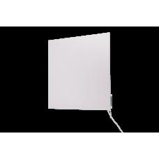 Керамічна панель DIMOL Standart 03 з терморегулятором 370 Вт Dimol