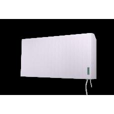 Металева панель DIMOL Steel 01 з терморегулятором 1000 Вт Dimol