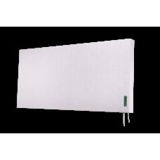 Металева панель DIMOL Steel 015 з терморегулятором 1500 Вт Dimol