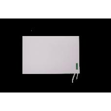 Металева панель DIMOL Steel 021 з терморегулятором 540 Вт Dimol