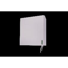 Металева панель DIMOL Swift 011 з терморегулятором 540 Вт Dimol