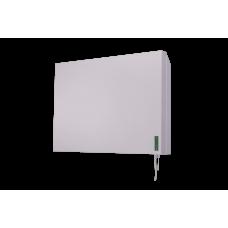 Металева панель DIMOL Swift 033 з терморегулятором 740 Вт Dimol