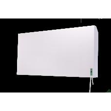 Металева панель DIMOL Swift 055 з терморегулятором 1000 Вт Dimol